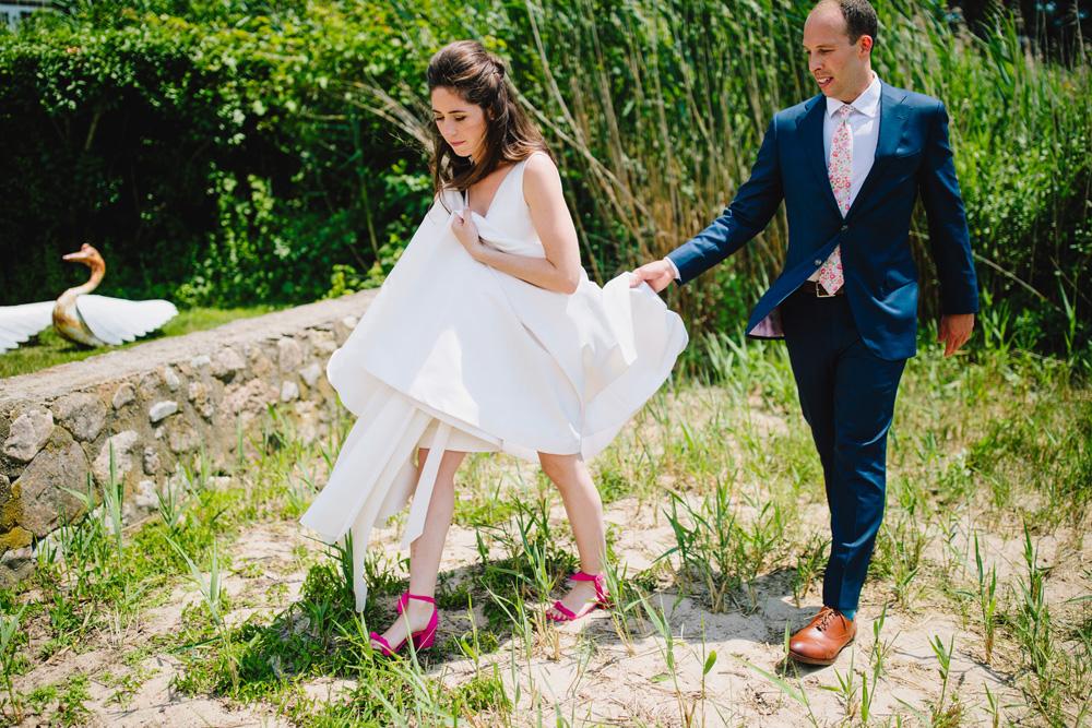 025-creative-new-england-wedding-photographer.jpg