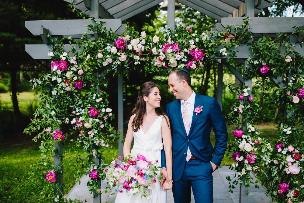 036-creative-boston-wedding-photographer.jpg