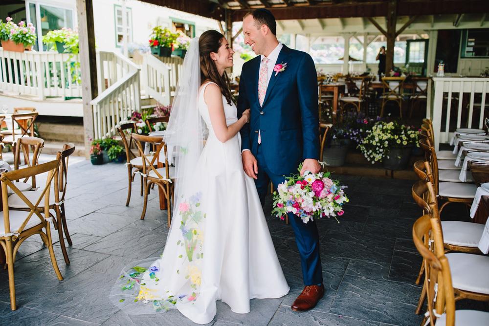 037-creative-boston-wedding-photographer.jpg