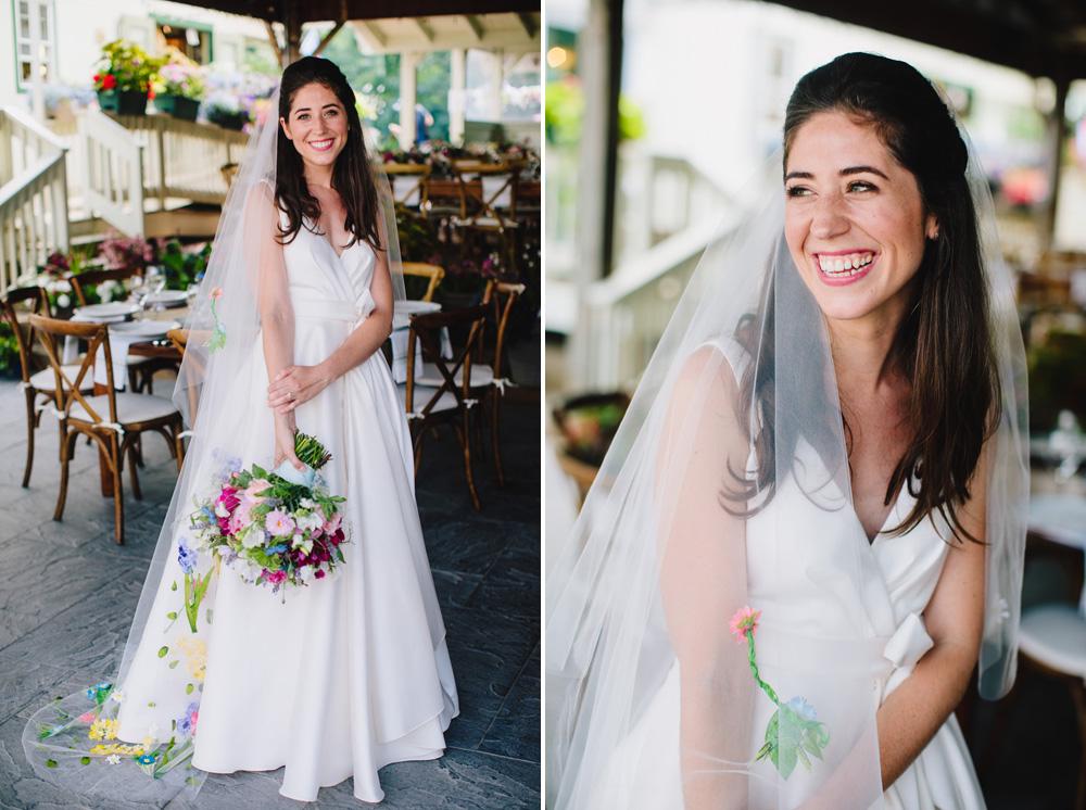 038-creative-boston-wedding-photographer.jpg