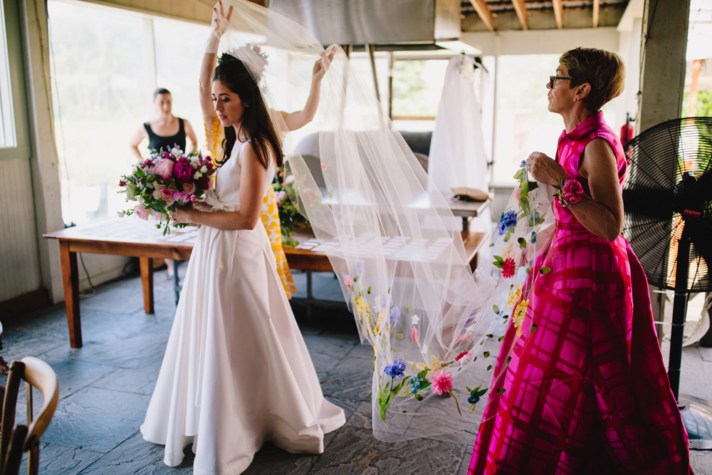 040-creative-boston-wedding-photographer.jpg