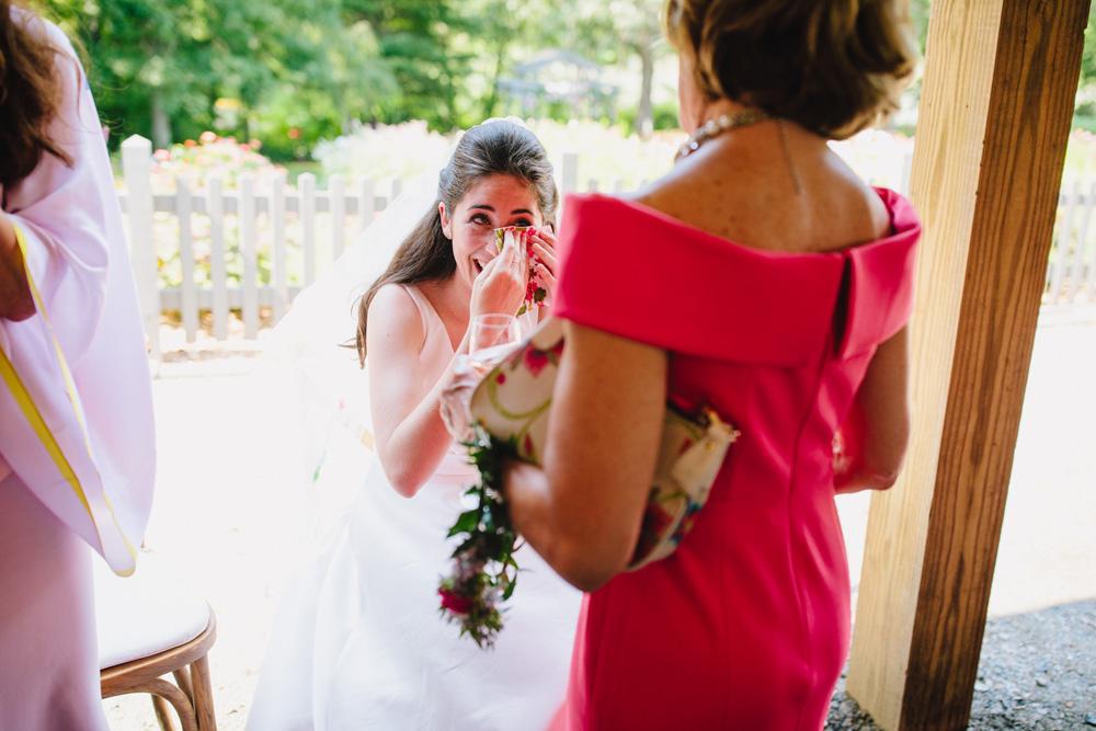 042-coonamessett-farm-wedding.jpg