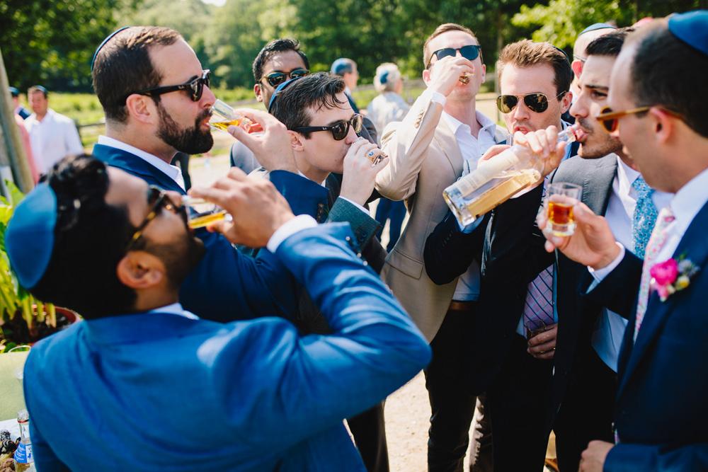 044-coonamessett-farm-wedding.jpg