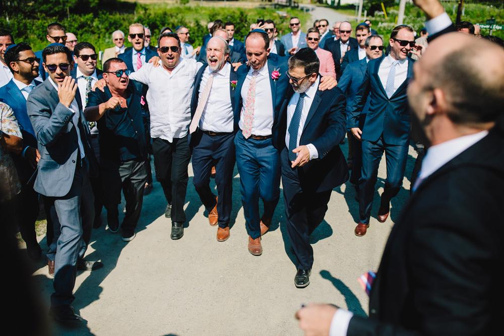 047-coonamessett-farm-wedding.jpg