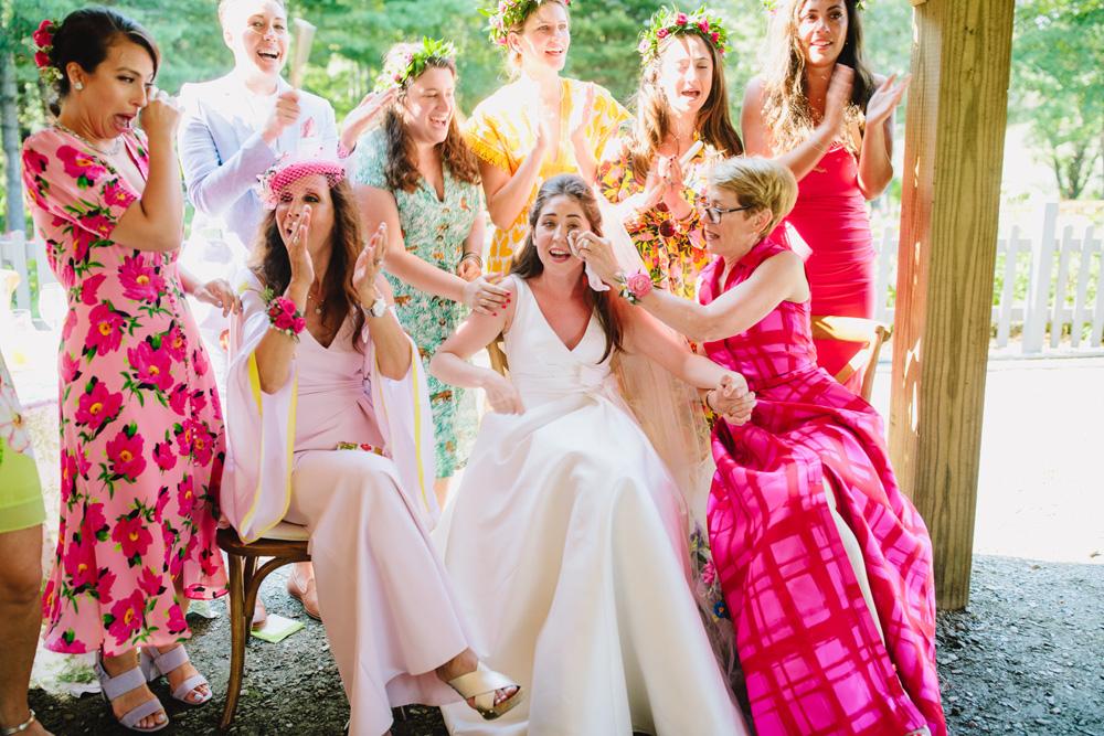 048-coonamessett-farm-wedding.jpg
