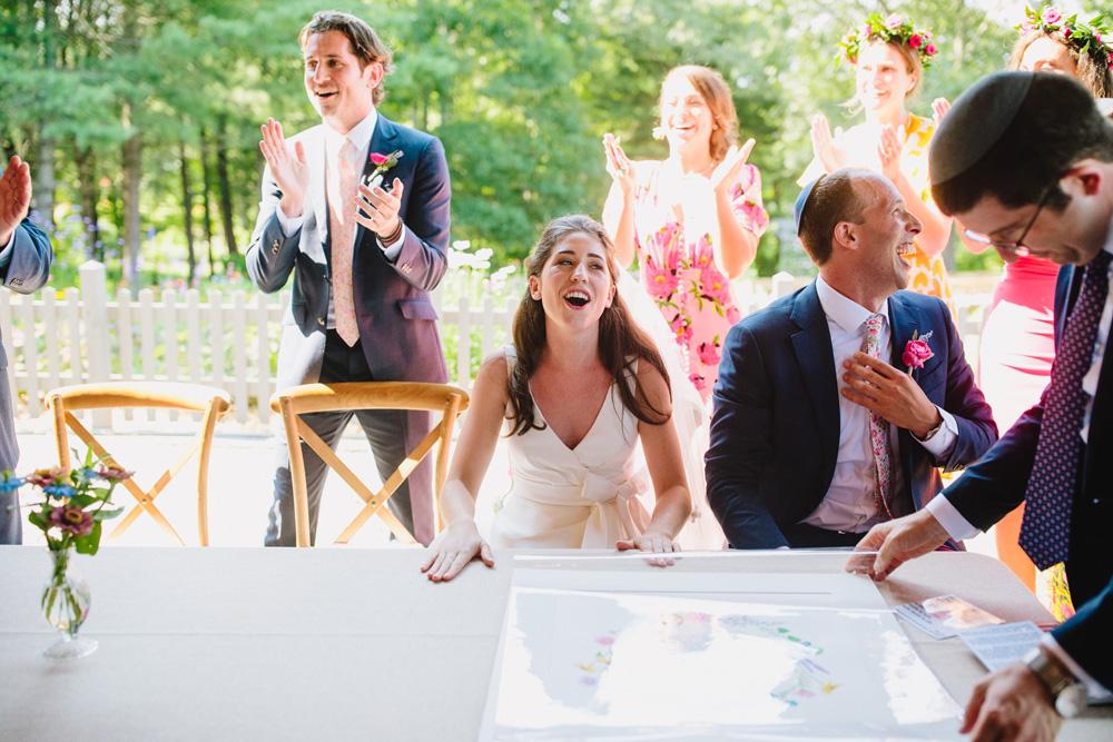 049-coonamessett-farm-wedding.jpg