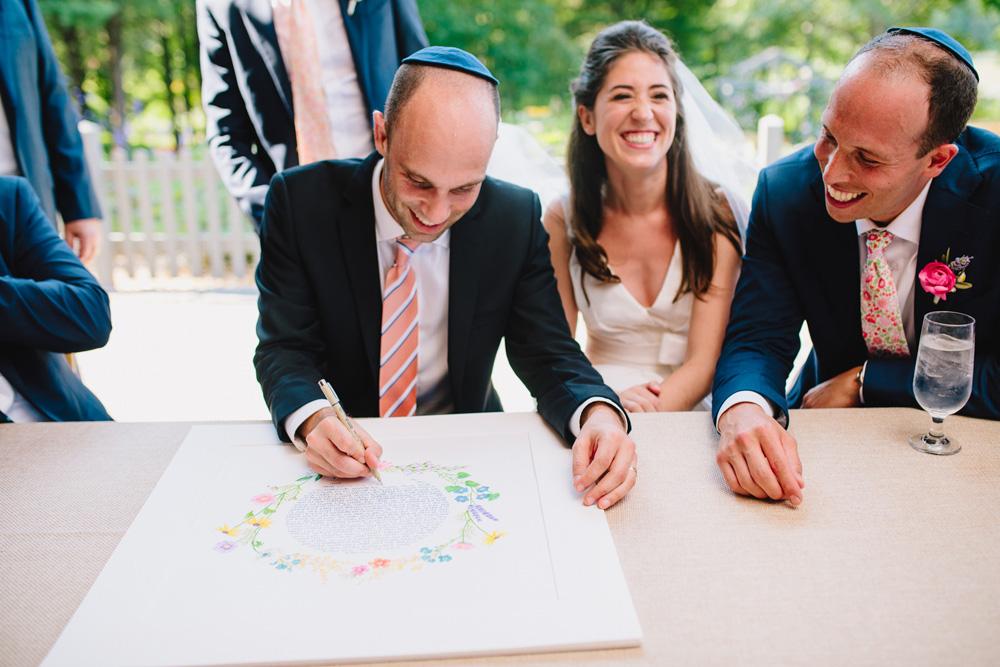 050-coonamessett-farm-wedding.jpg