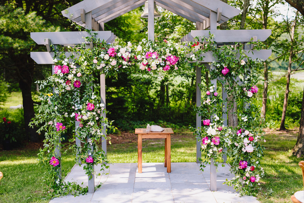 051-unique-new-england-wedding-venue.jpg