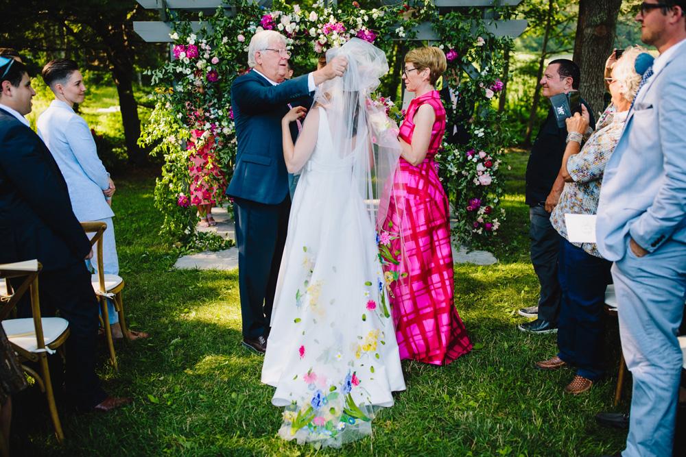 052-unique-new-england-wedding-venue.jpg
