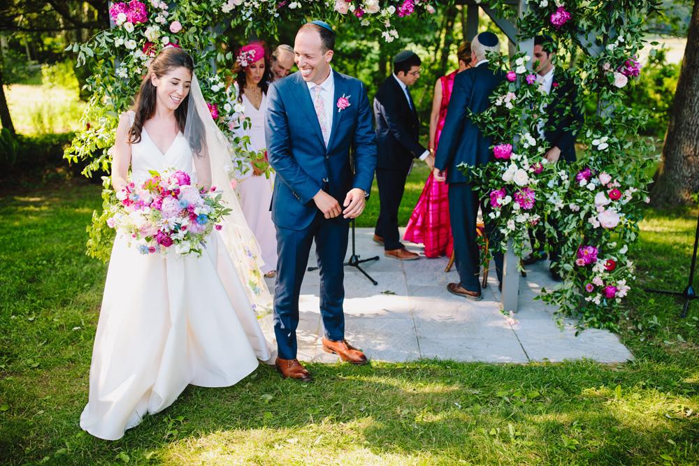 053-unique-new-england-wedding-venue.jpg