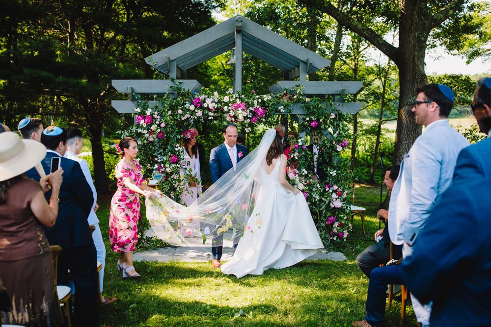 054-unique-new-england-wedding-venue.jpg