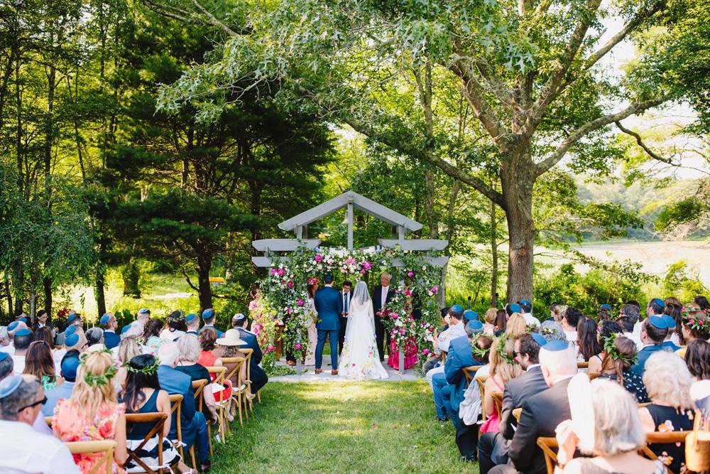 055-unique-new-england-wedding-venue.jpg
