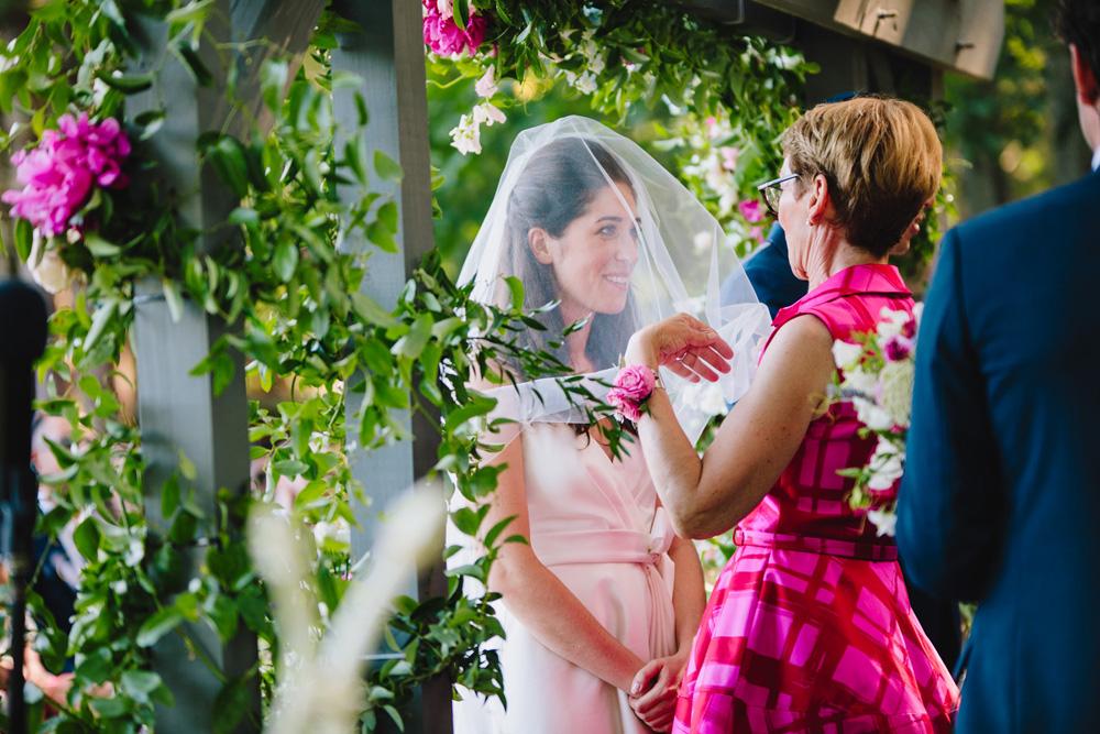 057-unique-new-england-wedding-venue.jpg