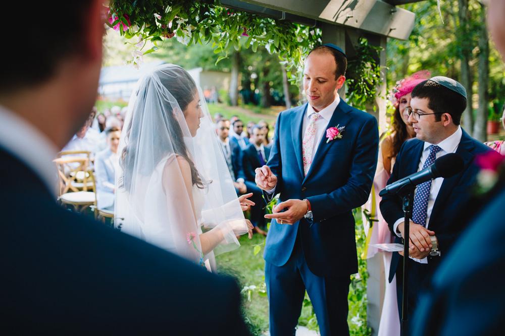 058-unique-new-england-wedding-venue.jpg
