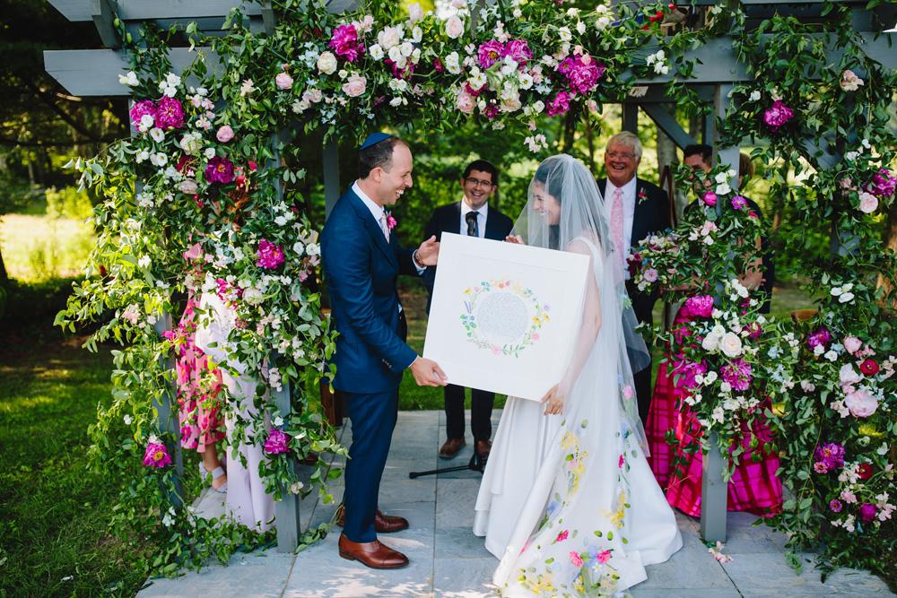 059-unique-new-england-wedding-venue.jpg