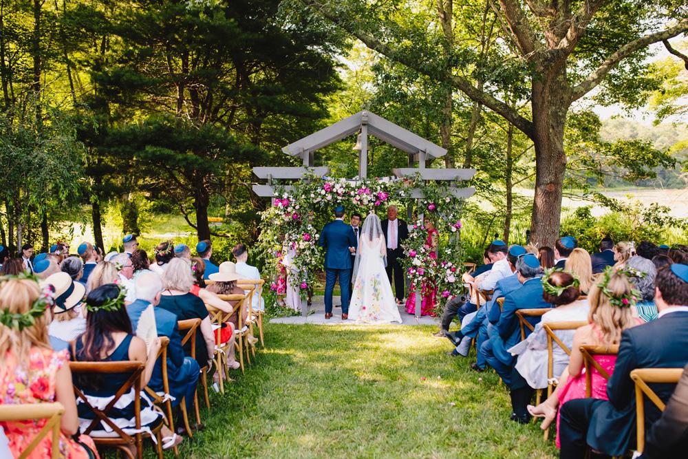 060-unique-new-england-wedding-venue.jpg