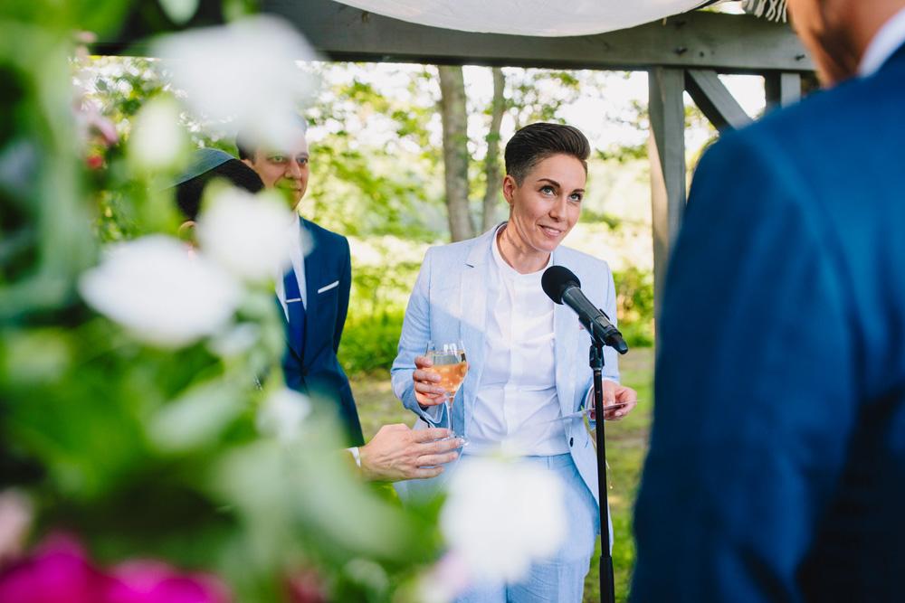 061-unique-new-england-wedding-ceremony.jpg