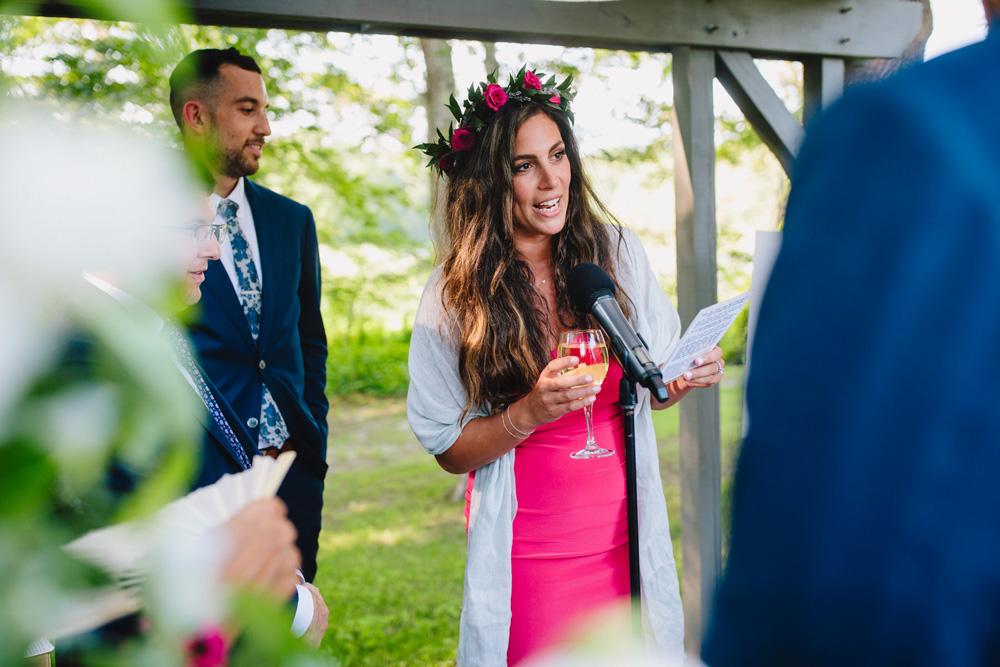 062-unique-new-england-wedding-ceremony.jpg
