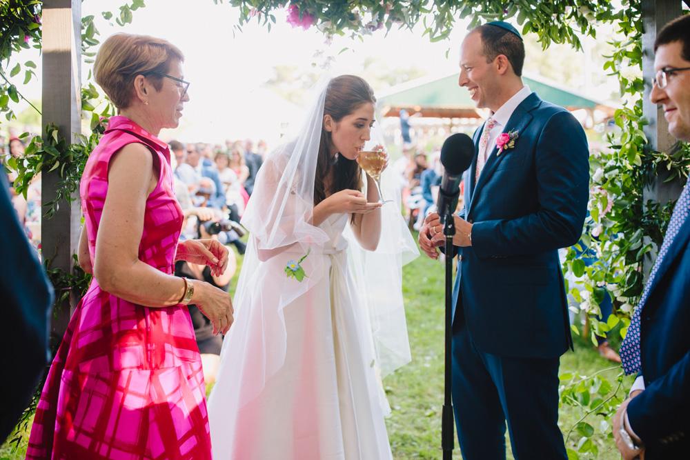 063-unique-new-england-wedding-ceremony.jpg