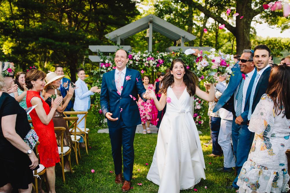 065-unique-new-england-wedding-ceremony.jpg