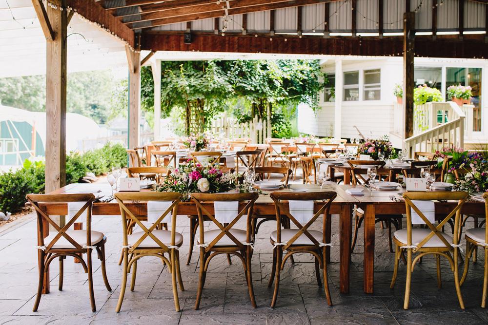 066-unique-new-england-wedding-ceremony.jpg