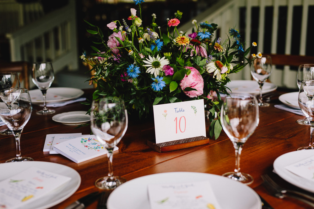 068-unique-new-england-wedding-ceremony.jpg