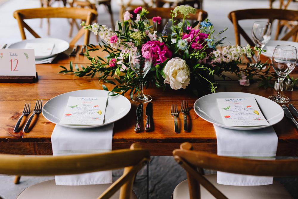 069-unique-new-england-wedding-ceremony.jpg