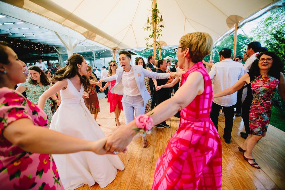 075-unique-new-england-wedding-reception.jpg