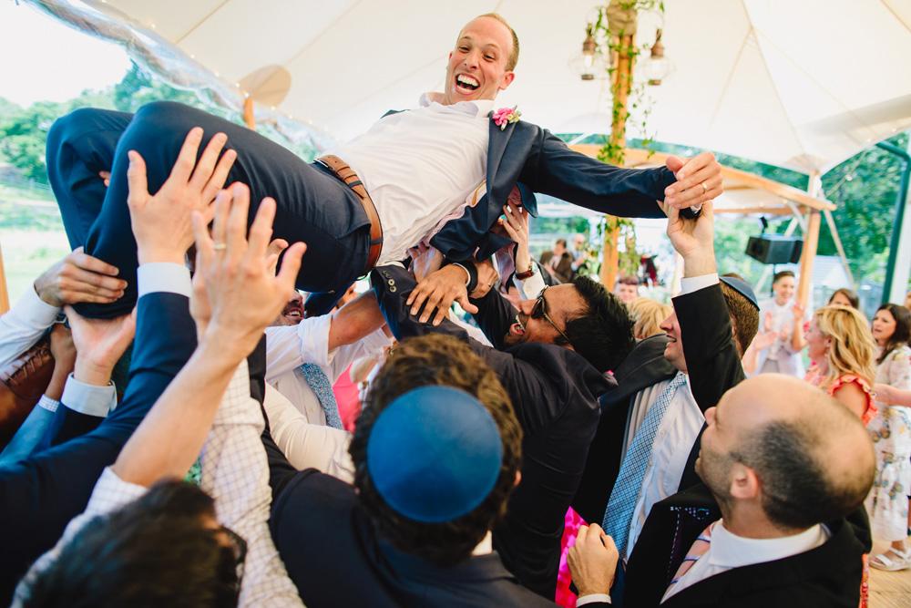 076-unique-new-england-wedding-reception.jpg