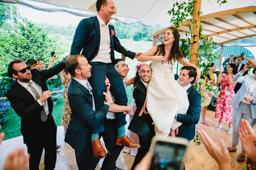 077-unique-new-england-wedding-reception.jpg