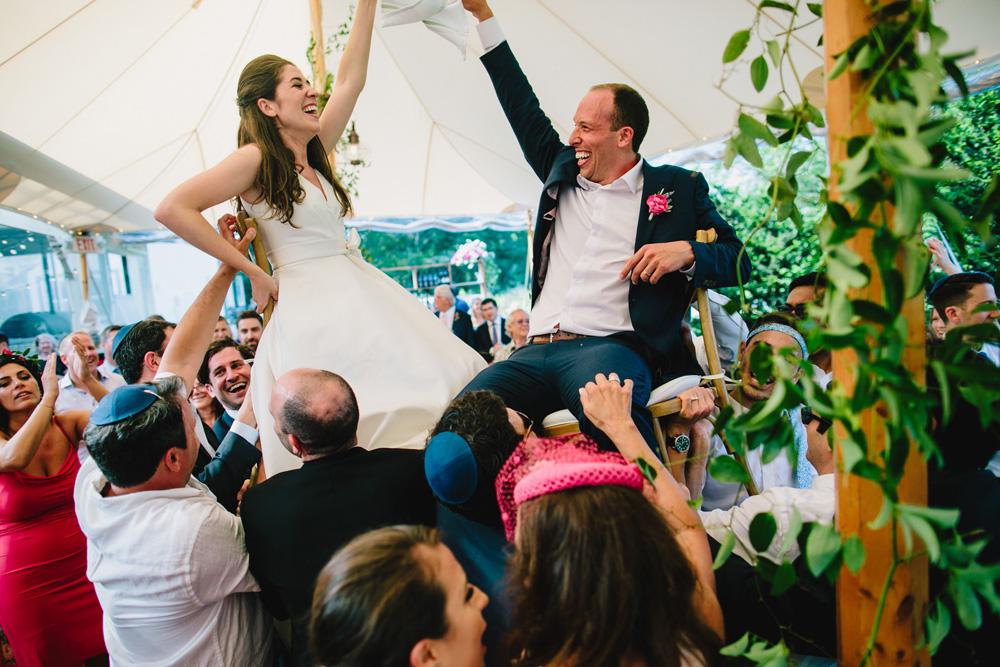 078-unique-new-england-wedding-reception.jpg