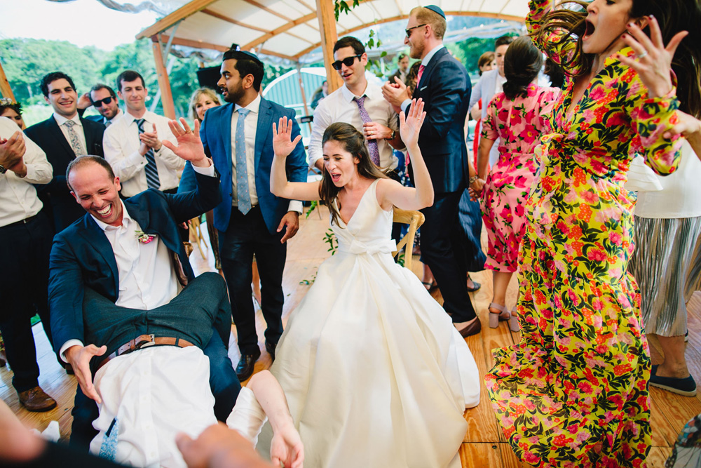 080-unique-new-england-wedding-reception.jpg