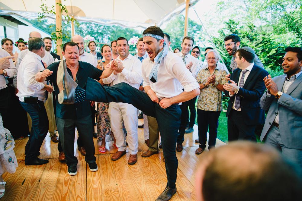 082-coonamessett-farm-wedding-reception.jpg