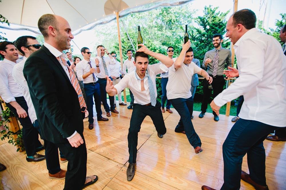 083-coonamessett-farm-wedding-reception.jpg