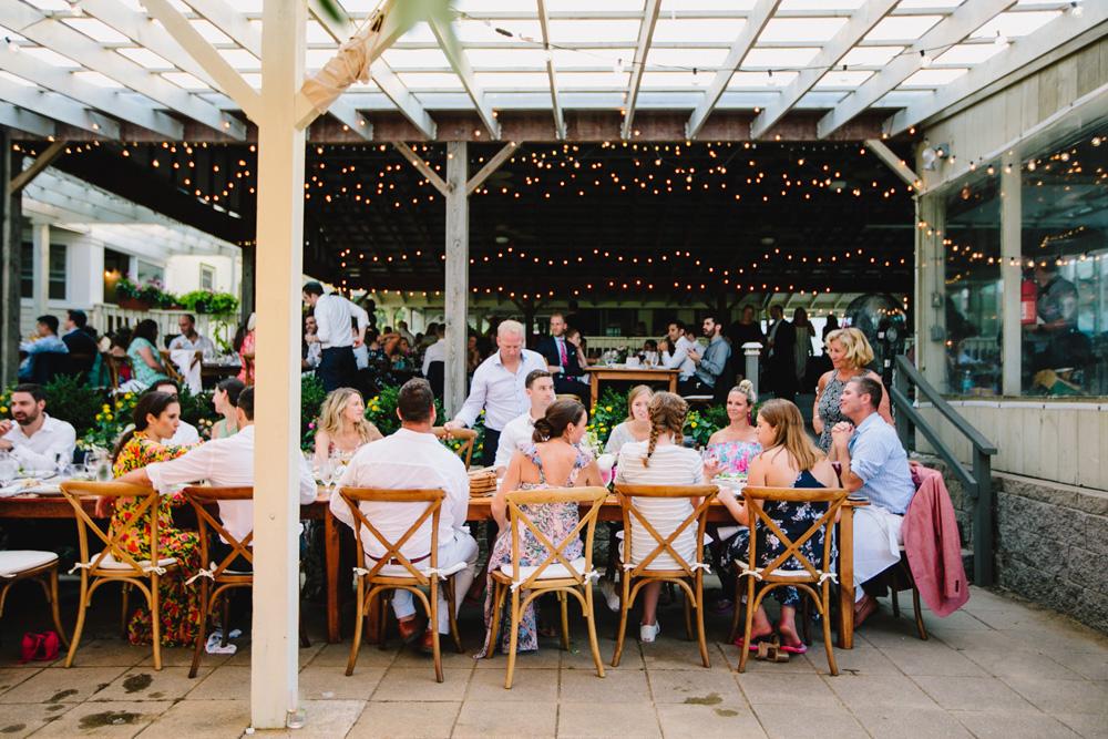087-coonamessett-farm-wedding-reception.jpg