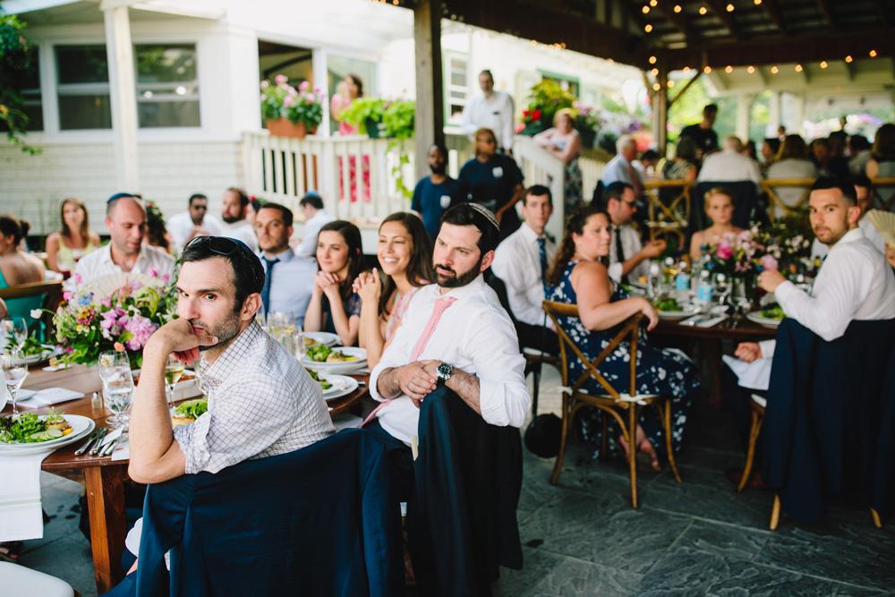 090-coonamessett-farm-wedding-reception.jpg