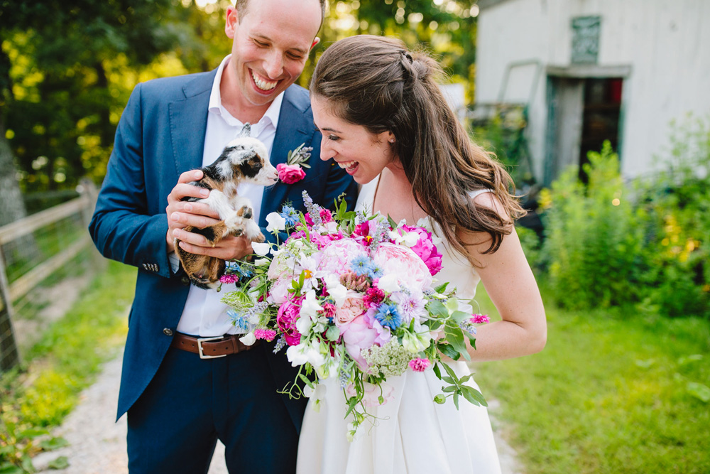097-coonamessett-farm-wedding-photography.jpg