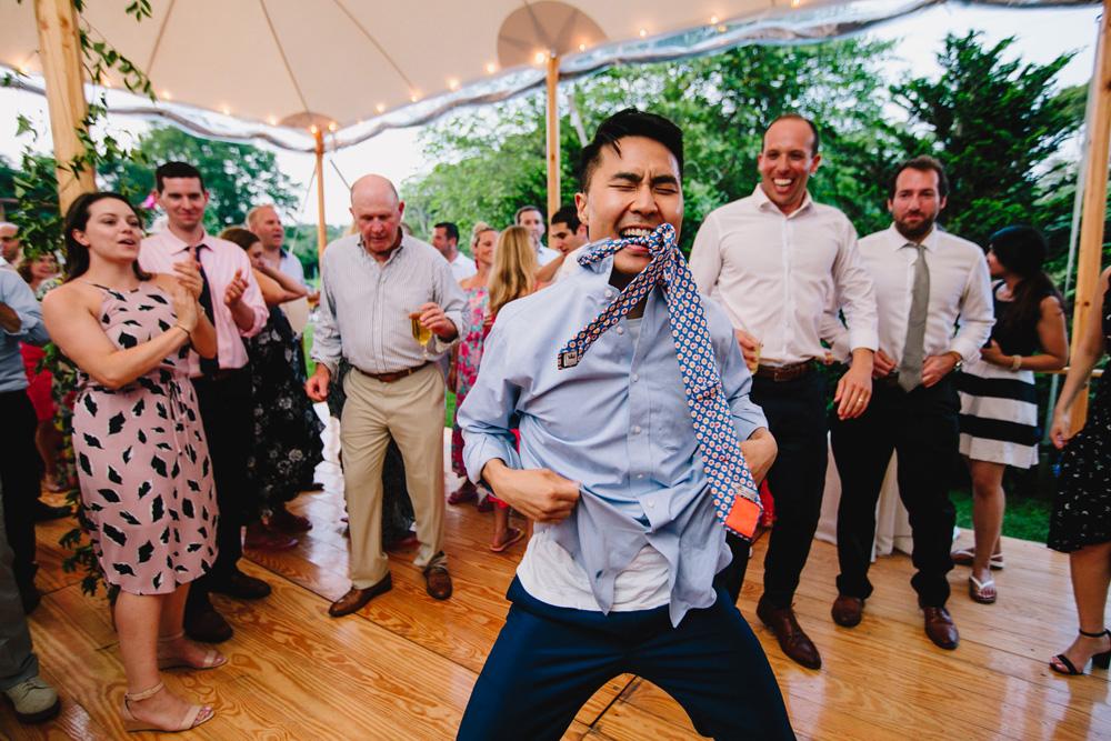 113-coonamessett-farm-wedding-reception.jpg
