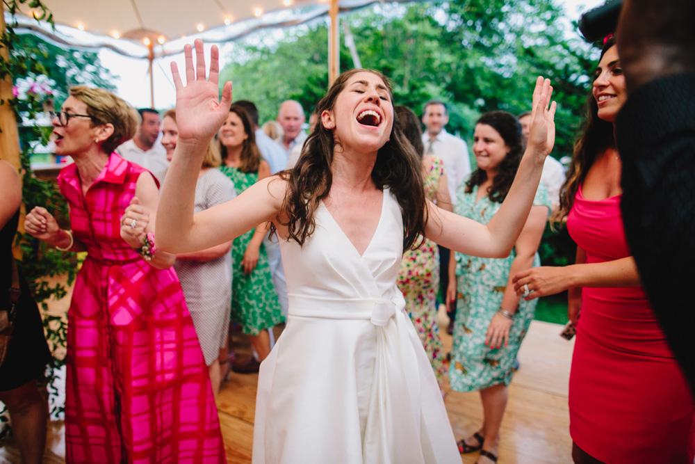 116-coonamessett-farm-wedding-reception.jpg