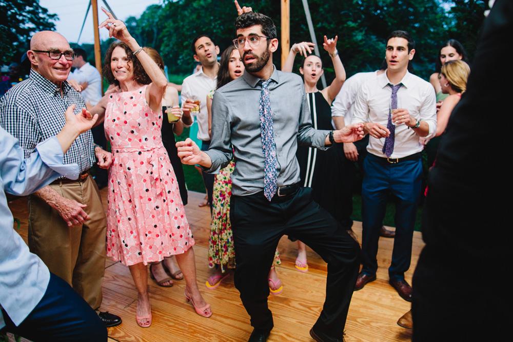118-coonamessett-farm-wedding-reception.jpg