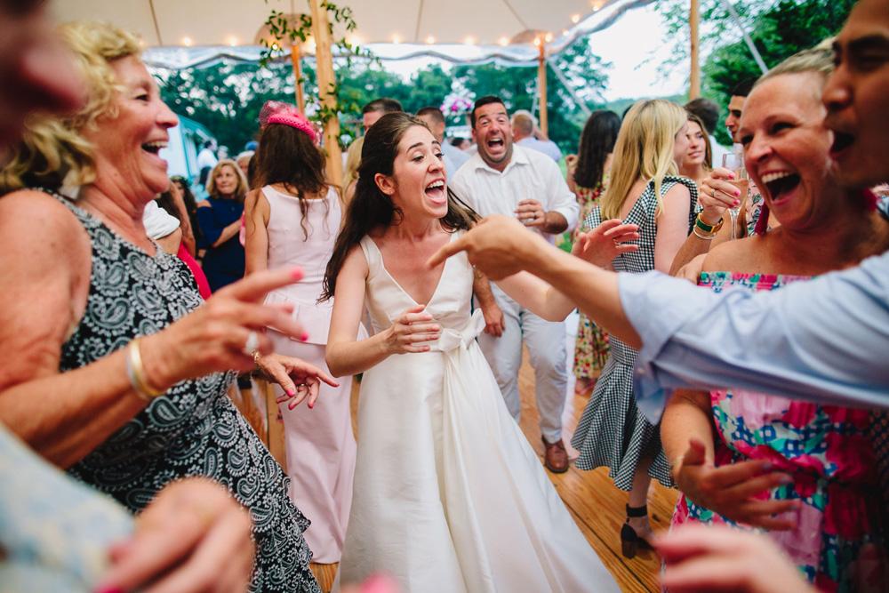 119-coonamessett-farm-wedding-reception.jpg
