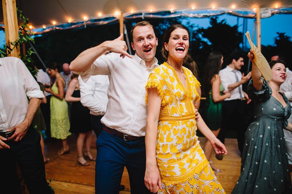 120-coonamessett-farm-wedding-reception.jpg
