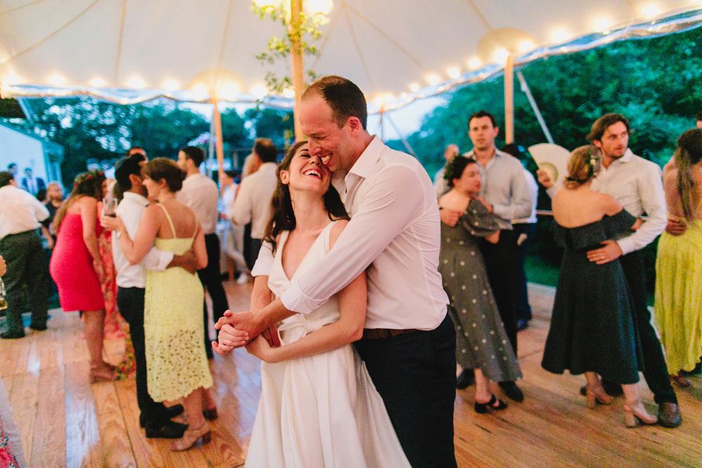 121-creative-new-england-wedding-photographer.jpg