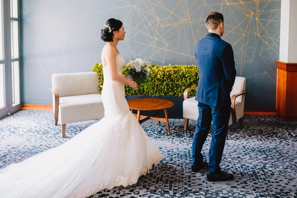 011-cambridge-wedding-photography.jpg