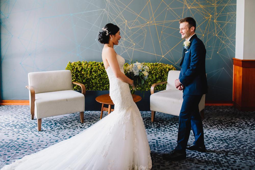 012-cambridge-wedding-photography.jpg