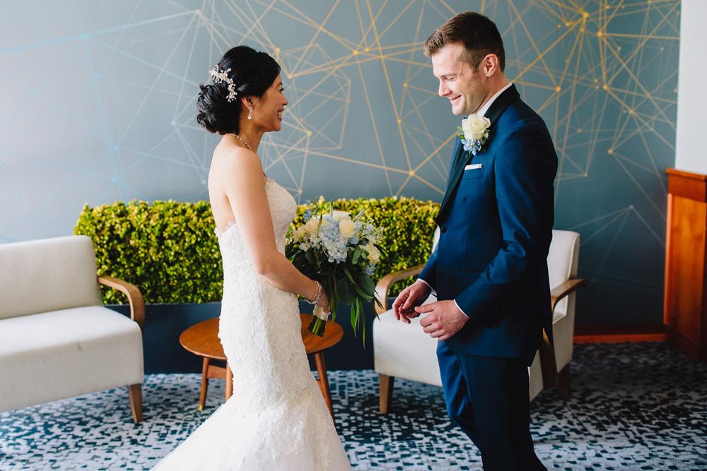 013-cambridge-wedding-photography.jpg