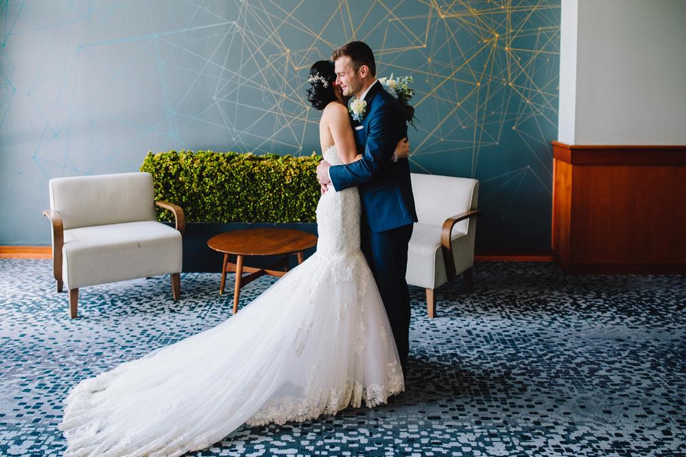 014-cambridge-wedding-photography.jpg