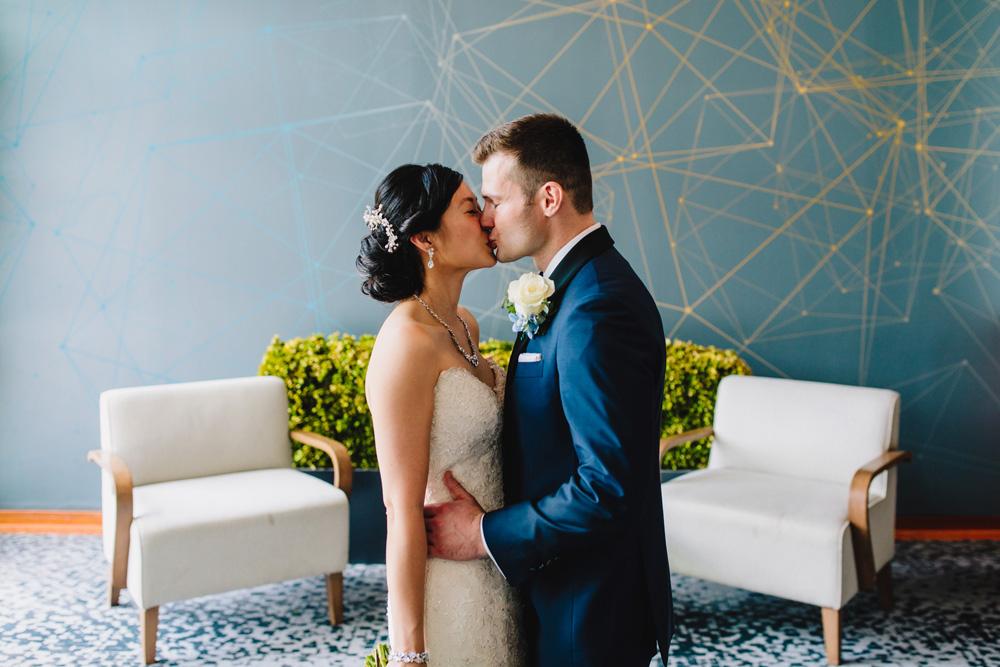 015-cambridge-wedding-photography.jpg