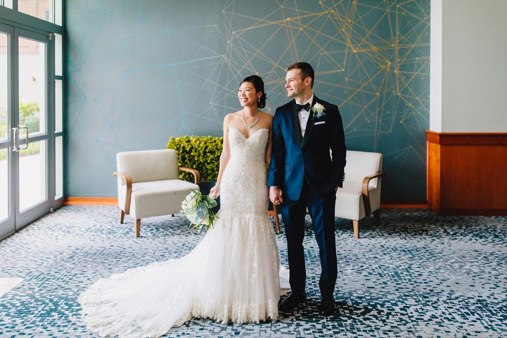 016-cambridge-wedding-photography.jpg