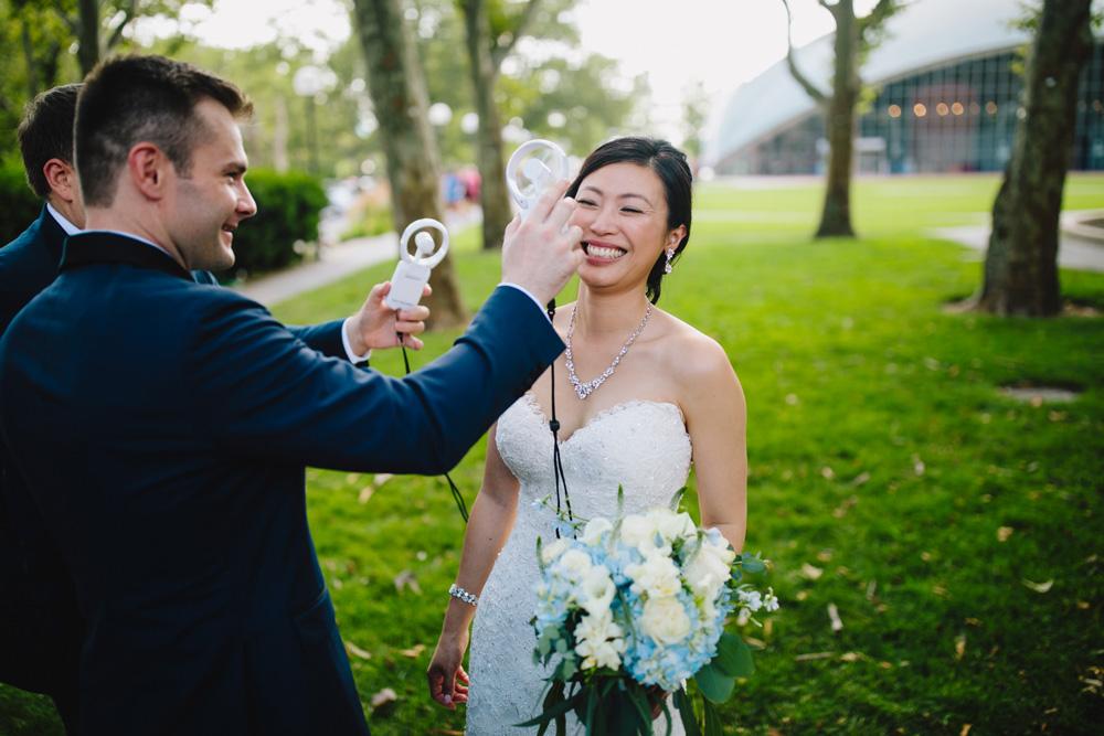 022-creative-boston-wedding-photographer.jpg